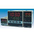 SHIMADEN DIGITAL CONTROLLER  SR1/SR3/SR4