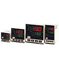 SHIMADEN DIGITAL CONTROLLER  SR11A/12A/13A/14A