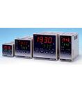 シマデン デジタル温度調節計  SR90