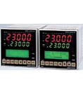 シマデン プログラム温度調節計 FP23