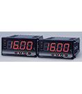 シマデン デジタル指示計  SD16A
