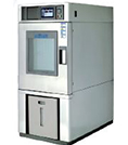 TERCHY TEMPERATURE & HUMIDITY TEST CHAMBER